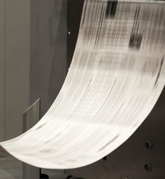 Como Imprimir Boleto Unimed Pelo Cpf E Onde Pagá-Lo