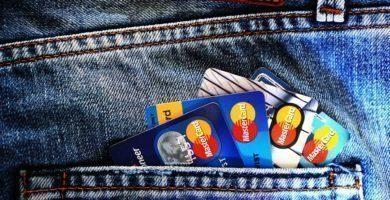 2 Via Fatura Cartão Ponto Frio Itaú Mastercard